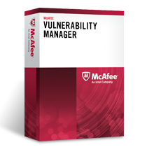 vulnerability-manager