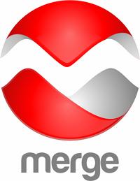 Merge_Logo_200